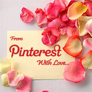 Pinterest Web Anaytics For Businesses