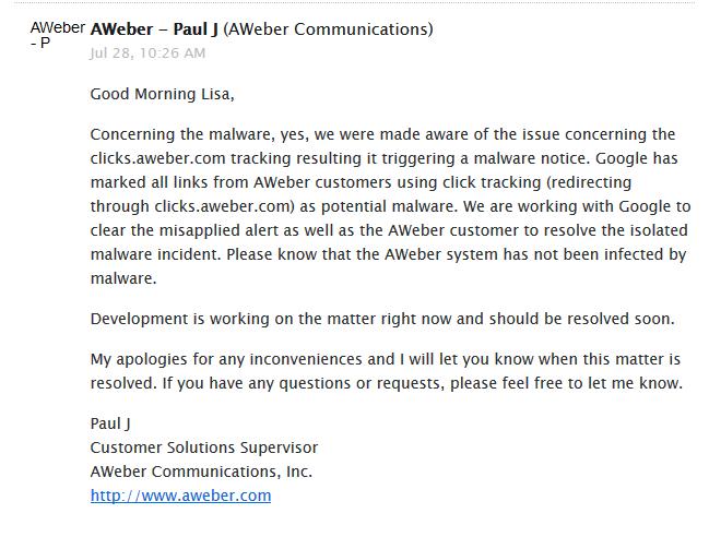 google-malware-alert-mistake