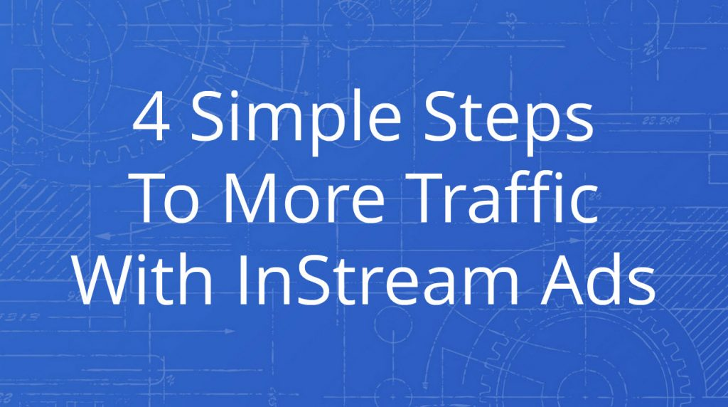 instream-ads-tutorial