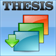 Thesis 2.01 Update – Skin Backups, Exports and Restores Oh My!