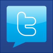 Using Tweet Curation to Build Email Engagement