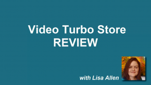 Video Turbo Store Review – The Player That Got Him To Spend $100k