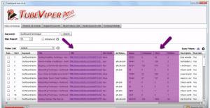 video_ad_analyzer_tab_step2_stats