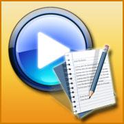 The Video Script Formula (Video Marketing Part #2)