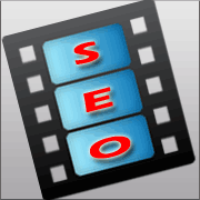 Video SEO Optimization (Video Marketing Part #6)