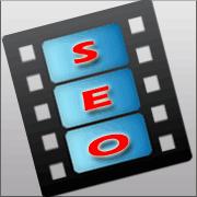 Video SEO Optimization (Video Marketing Part #6)