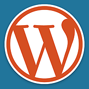 How to Fetch a Single Post RSS Feed in WordPress