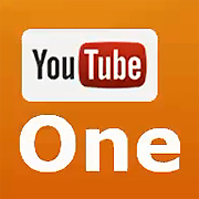 Make the Most of the YouTube One Channel Layout